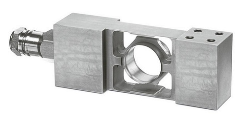 Platform Load Cell Stainless Steel MP 55