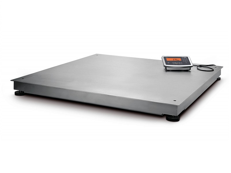 Weighing Platforms Midrics<sup>®</sup>