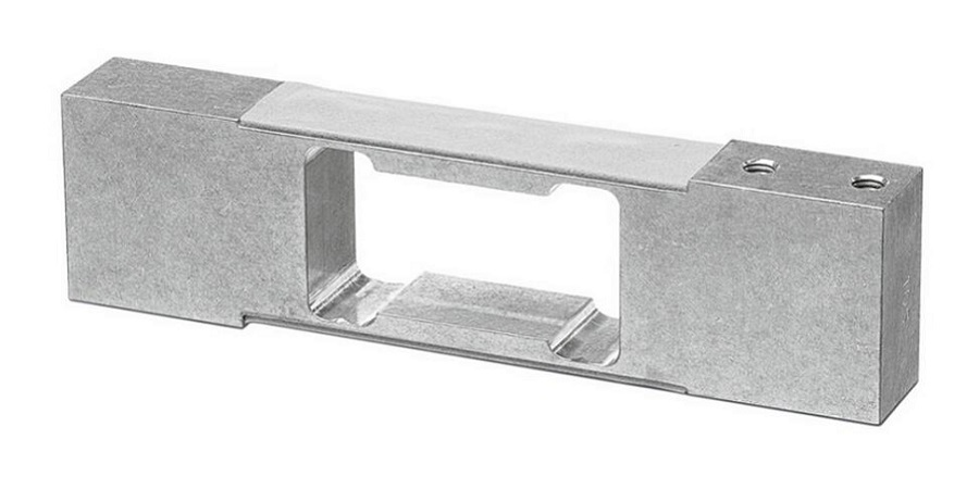 Single Point Load Cell MP 71