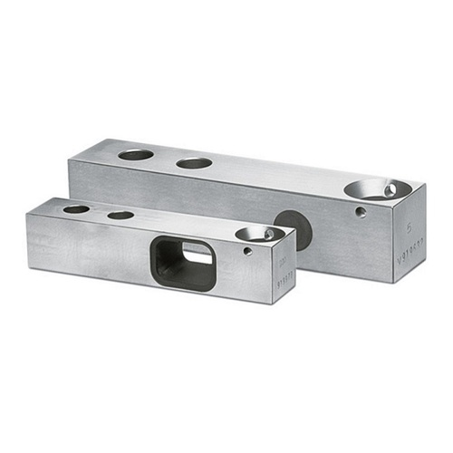 Shear Beam Load Cell Stainless Steel MP 58, MP 58 T