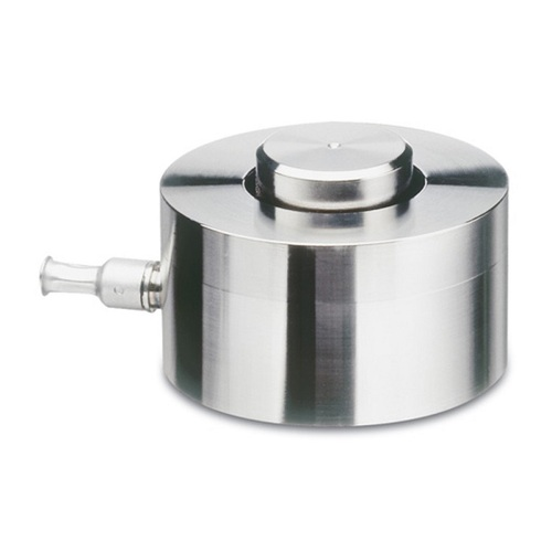 Compact Compression Load Cell PR 6211