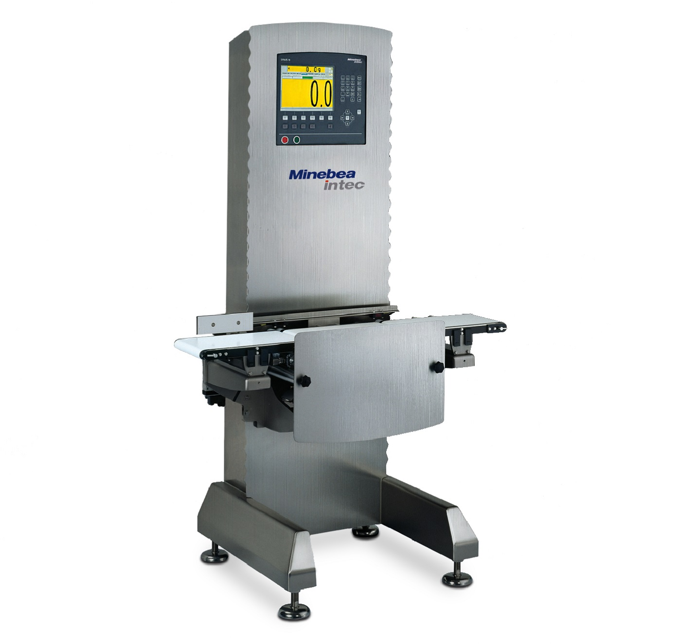 Checkweigher Synus